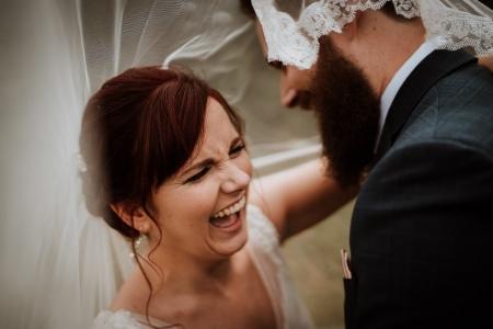 005_Kent Wedding Planning Timeline -- Nicola Dawson Photography