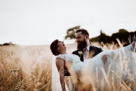 007_Kent Wedding Planning Timeline -- Nicola Dawson Photography