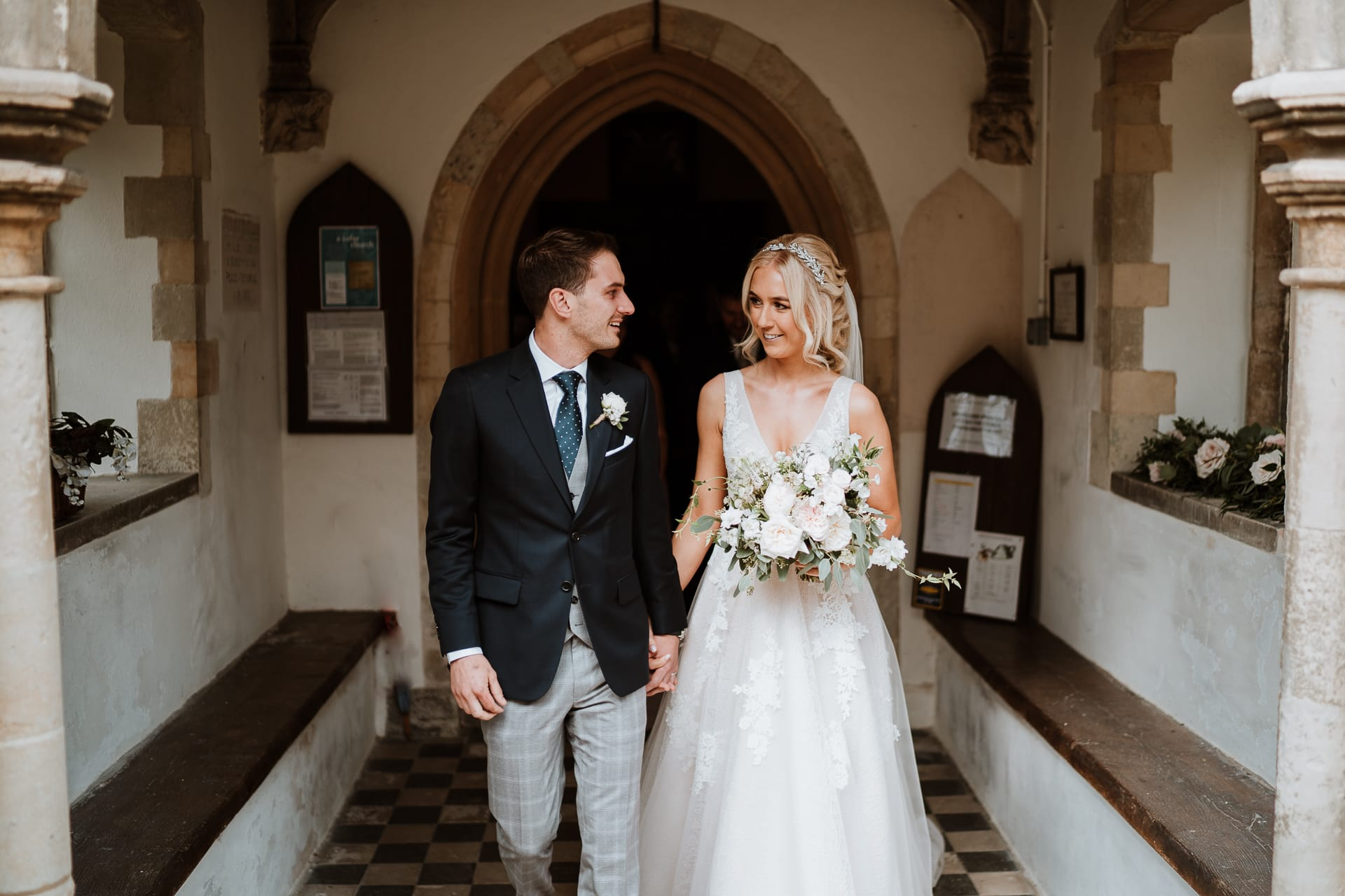 Wedding Photographer Frequently Asked Questions