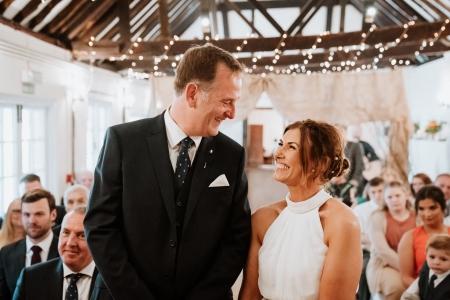 013_Kent Wedding Planning Timeline -- Nicola Dawson Photography