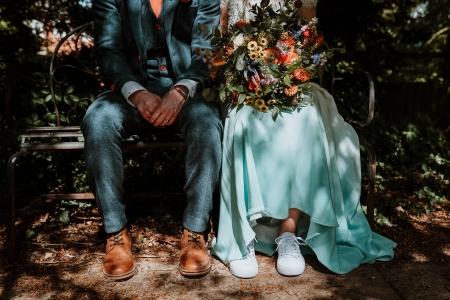 018_Kent Wedding Planning Timeline -- Nicola Dawson Photography