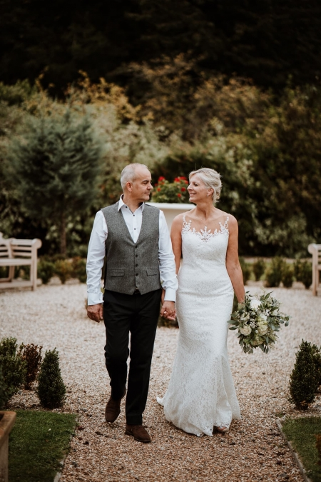 033_Kent Wedding Planning Timeline -- Nicola Dawson Photography