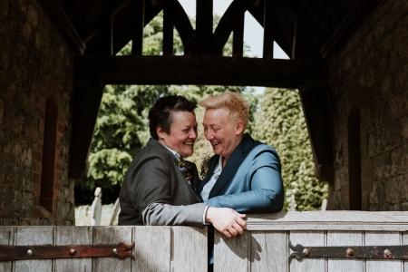 034_Kent Wedding Planning Timeline -- Nicola Dawson Photography