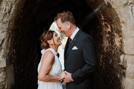 035_Kent Wedding Planning Timeline -- Nicola Dawson Photography