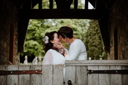 037_Kent Wedding Planning Timeline -- Nicola Dawson Photography