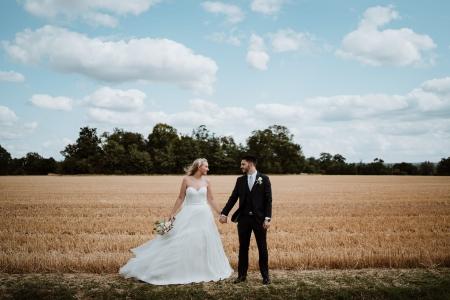 039_Kent Wedding Planning Timeline -- Nicola Dawson Photography