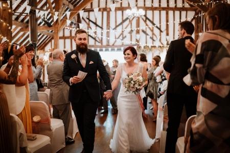 006_Wedding Day slideshow -- Nicola Dawson Photography