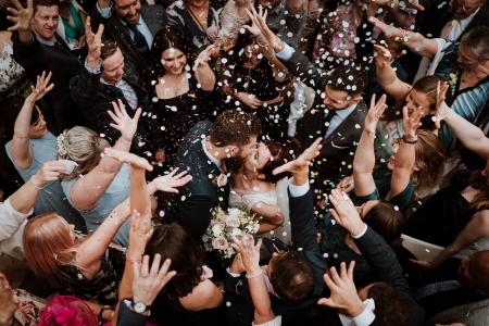 007_Wedding Day slideshow -- Nicola Dawson Photography