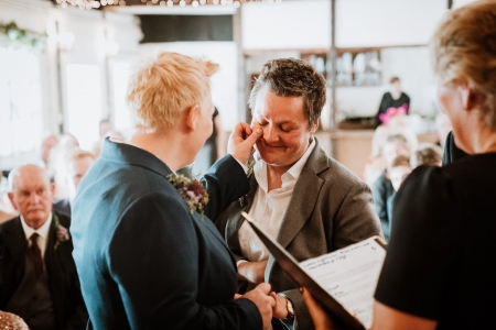 017_Wedding Day slideshow -- Nicola Dawson Photography