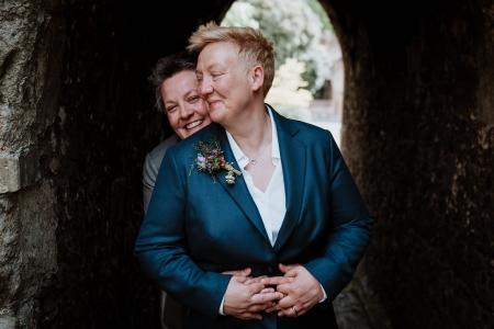 021_Wedding Day slideshow -- Nicola Dawson Photography