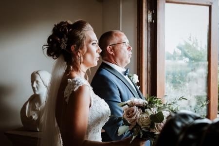 031_Wedding Day slideshow -- Nicola Dawson Photography