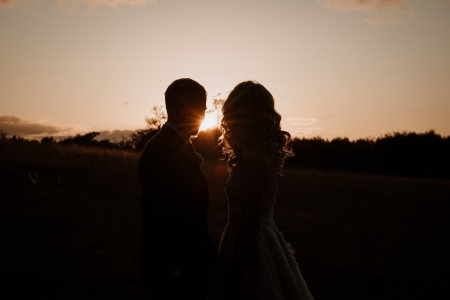 049_Kent Wedding Planning Timeline -- Nicola Dawson Photography