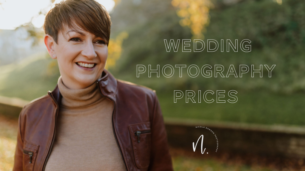 Wedding Photography Prices_Kent Wedding Photographer