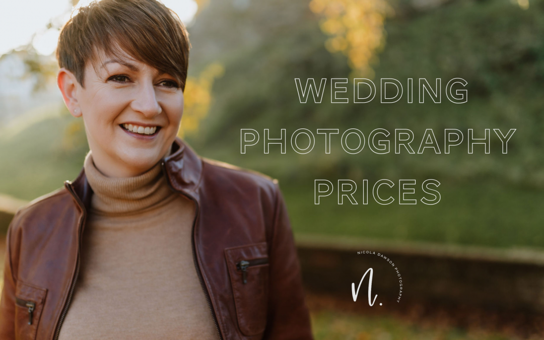 Wedding Photography Prices_Kent Wedding Photographer